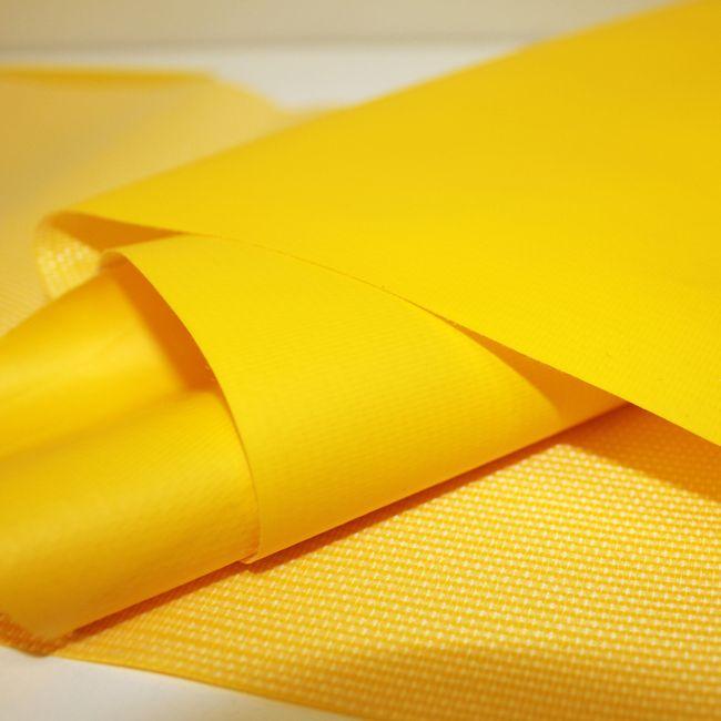 bagun-pop-amarelo-ouro