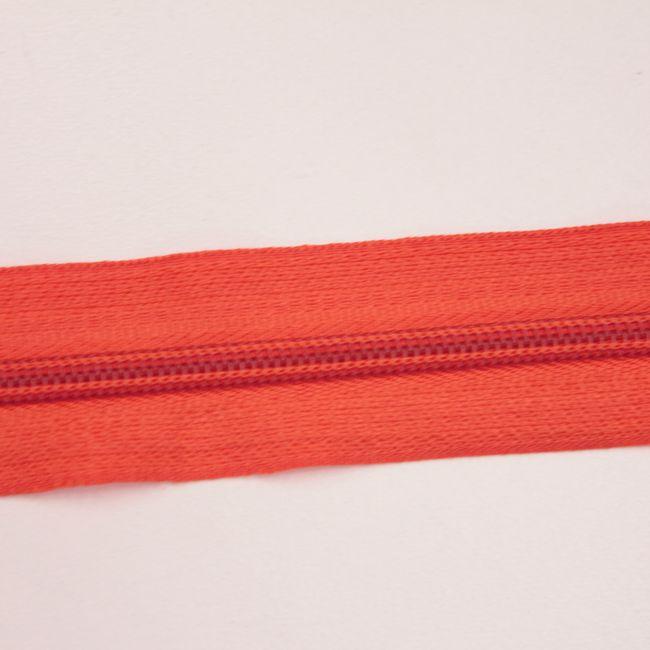 ziper-06-color-vermelho