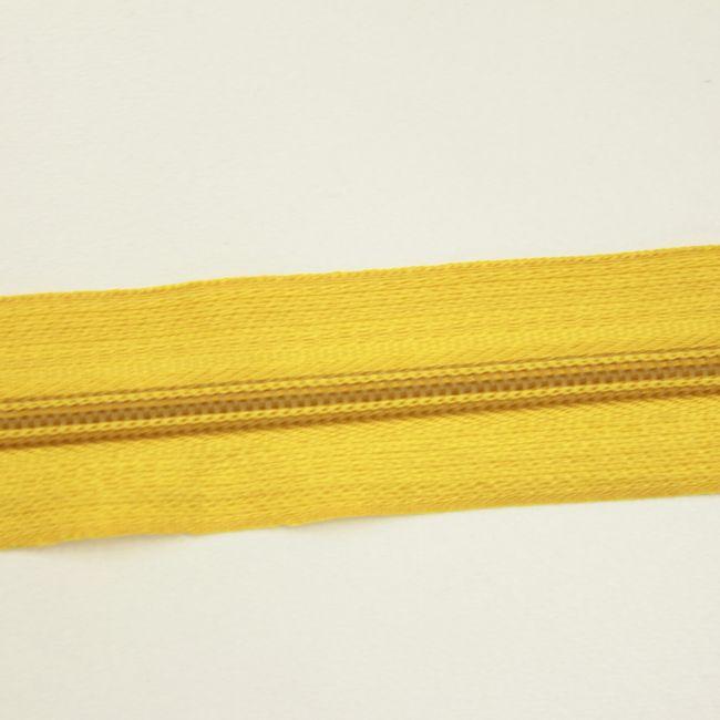 ziper-06-color-amarelo-ouro