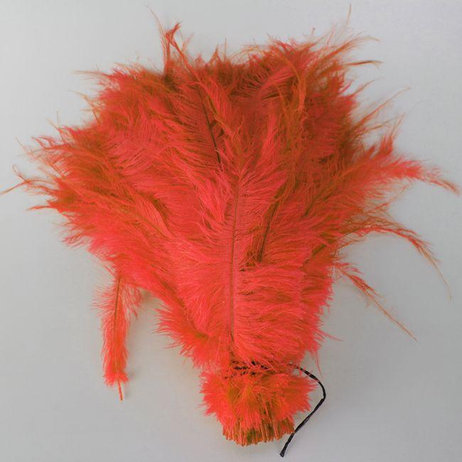 espigao-luxo-laranja-especial