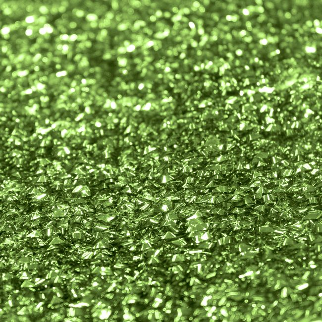 esponja-lurex-verde-limao