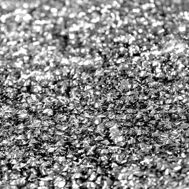 esponja-lurex-prata