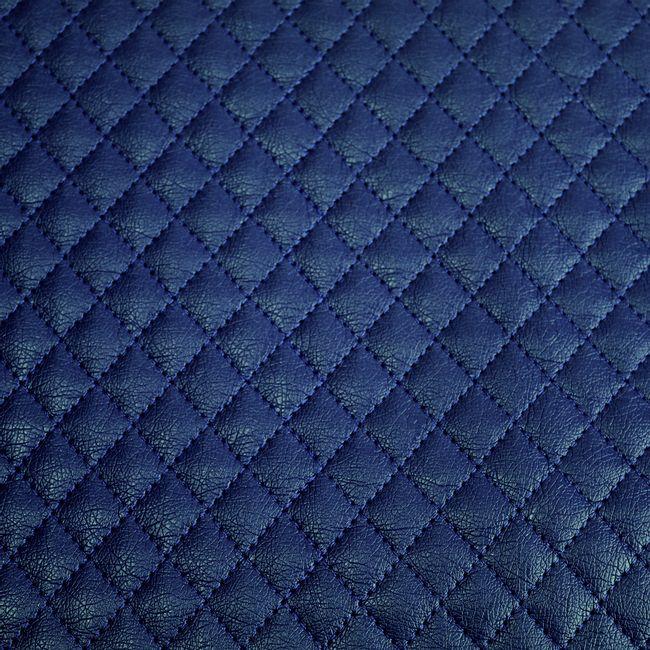 pu-soft-kaori-07-minimatelasse-2040-com-poliester-azul-marinho-azul-marinho