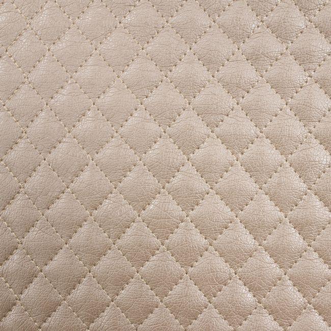 pu-soft-kaori-07-minimatelasse-2040-com-poliester-palha-branco