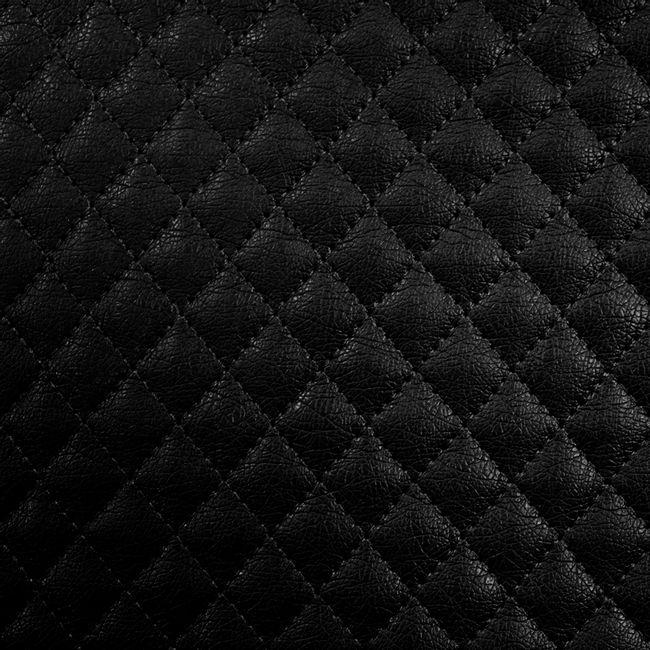 pu-soft-kaori-07-minimatelasse-2040-com-poliester-preto-preto