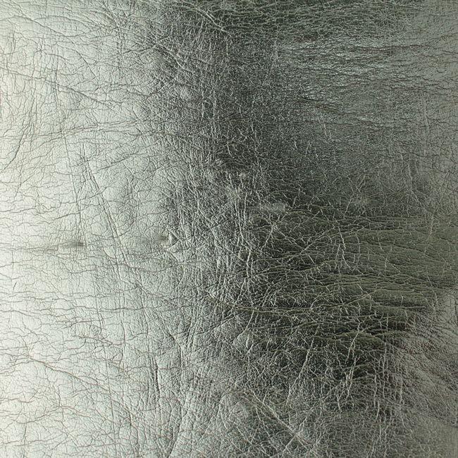 pu-soft-kaori-metal-prata-velho