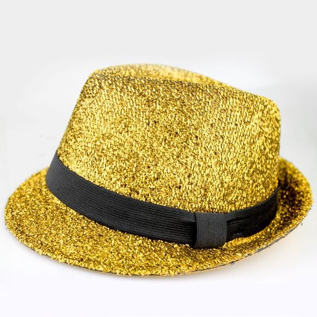 chapeu-lurex-com-fita-25mm-ouro