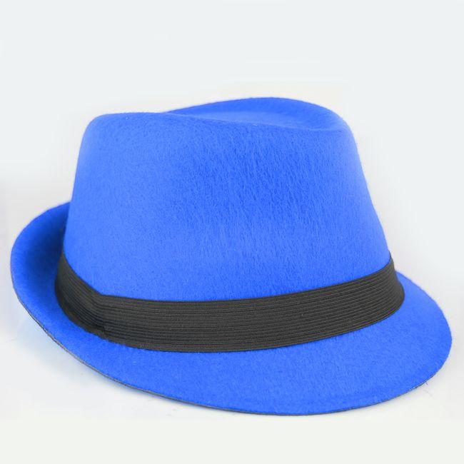 chapeu-feltro-com-fita-25mm-azul