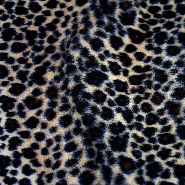 velboa-estamp-importado-gato-mato