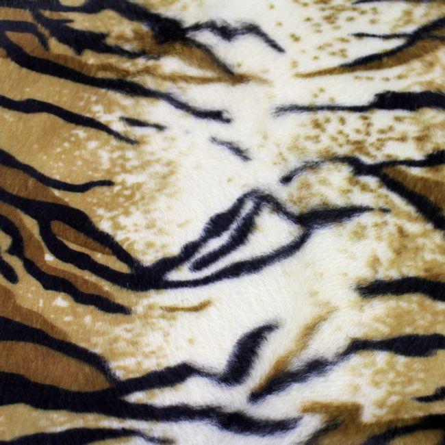 velboa-estamp-importado-tigre