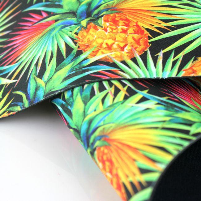 novoprene-alternativo-2mm-estampado-com-cacharrel-tropical-preto