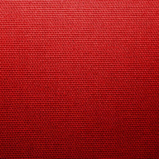 lona-leve-tinta-com-goma-vermelho