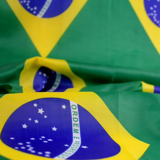 poliester-tafeta-estampa-bandeira-bandeira-037x027