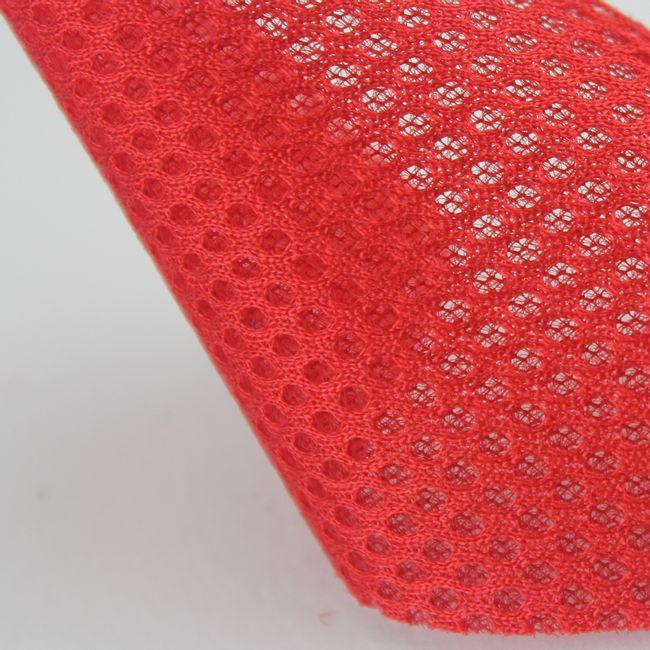 aerado-spacer-tradicional-importado-vermelho