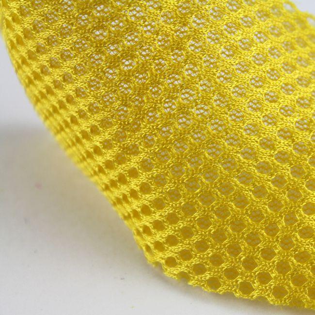 aerado-spacer-tradicional-importado-amarelo