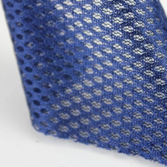 aerado-spacer-tradicional-importado-azul-marinho
