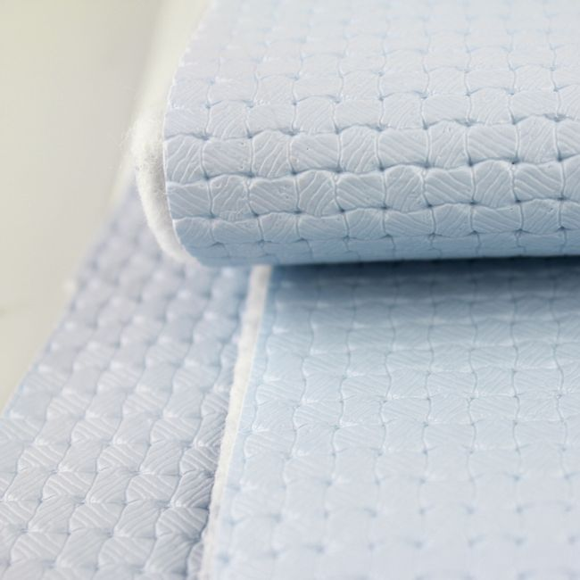 korino-trisset-azul-bb