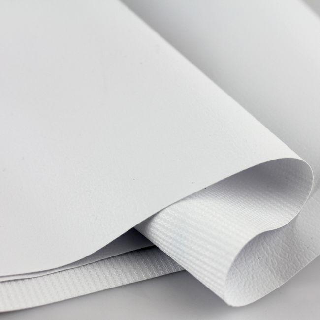 napa-standard-branco