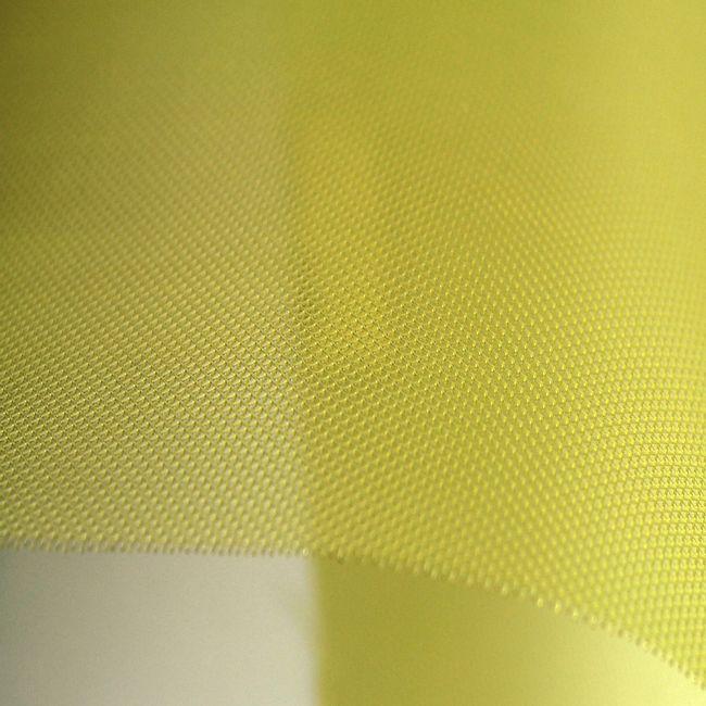 Amarelo-Ouro