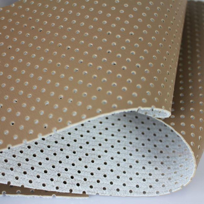 PVC-Bidim-Perfurado---CS017