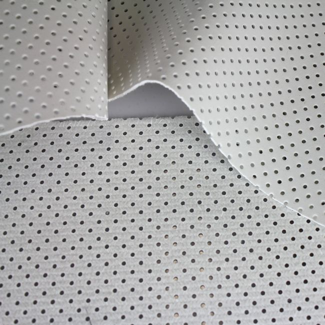 PVC-Bidim-Perfurado---Branco