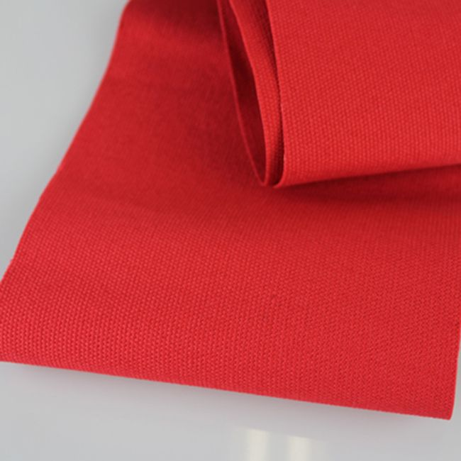 Lona-10-Tinta---Vermelho