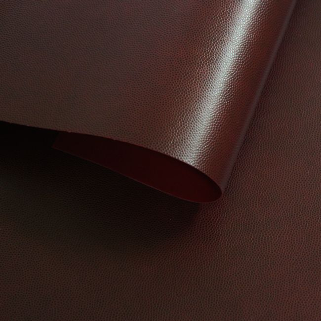 PVC-Studio-X-Leather-Xublime---bordo