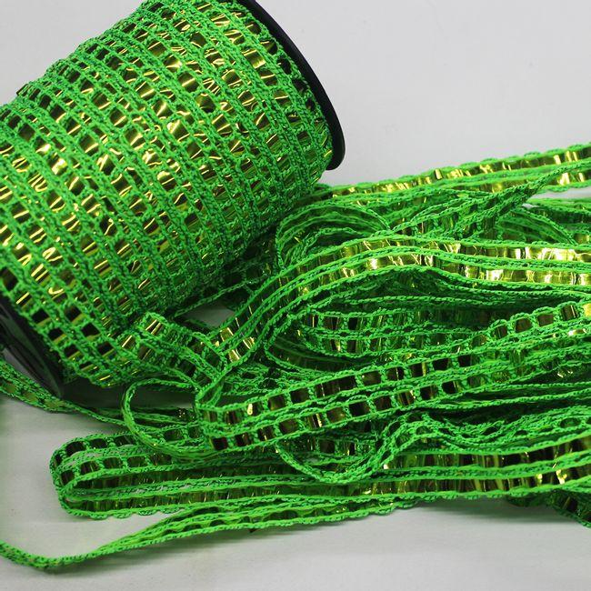Galao-M2---Verde-Limao