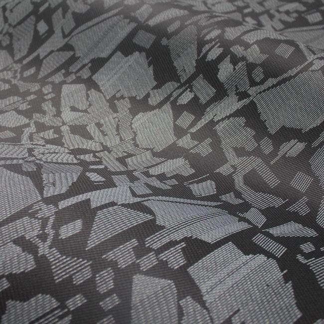 tecido-original-car-estampado-dublado-570-Preto-