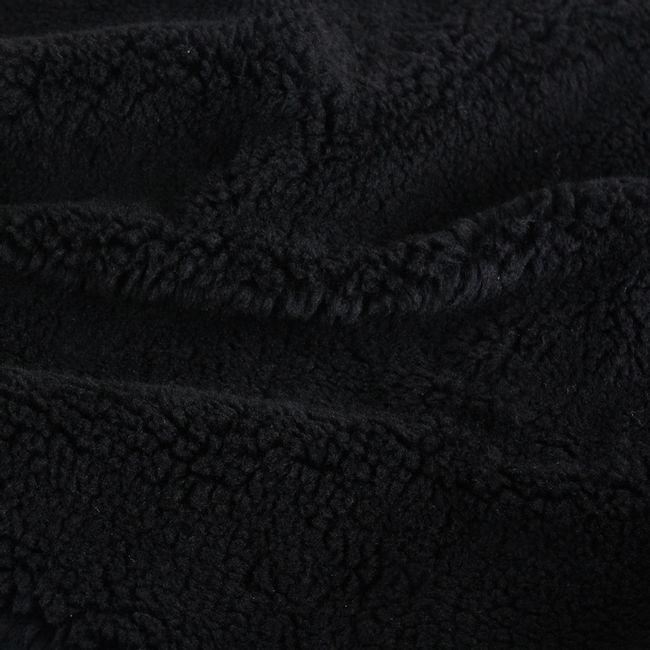 carapinha-extra-preto
