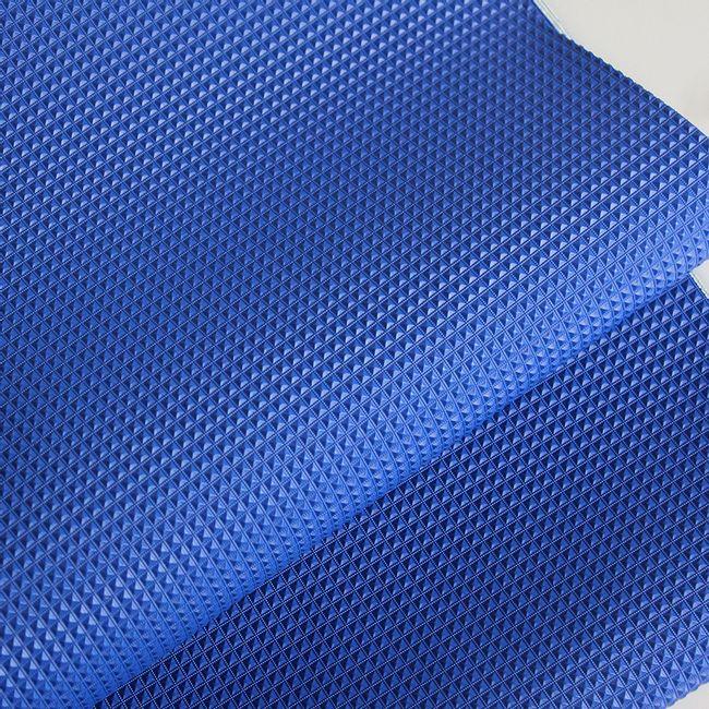pvc-mini-queops-verniz-Azul-Bic