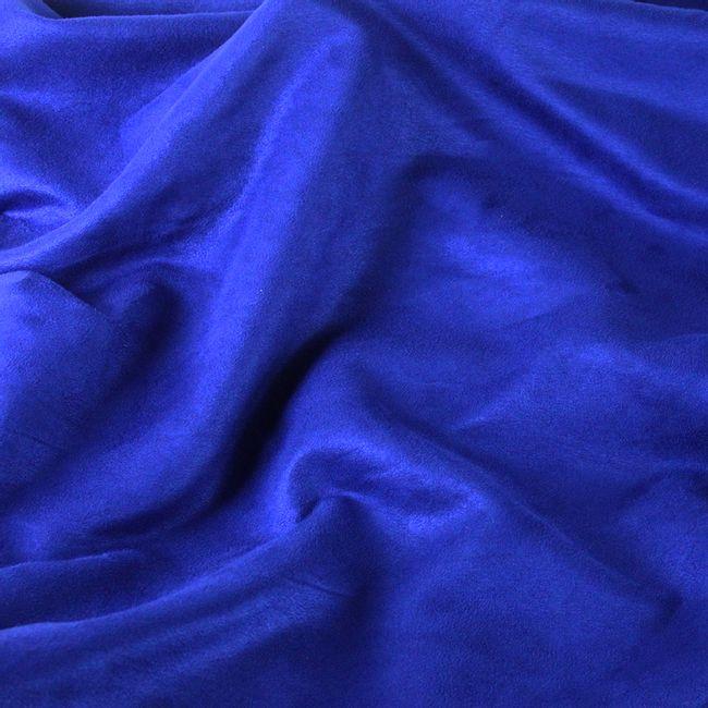 camurca-tear-importada-AzulKlein
