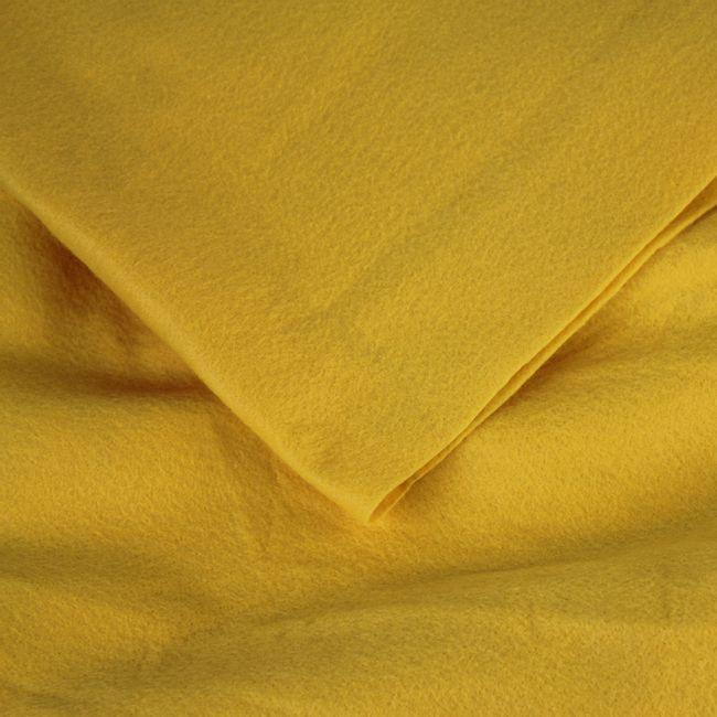feltro-nacional-amareloouro