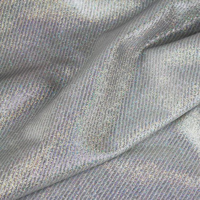 lame-brocado-holografico-branco