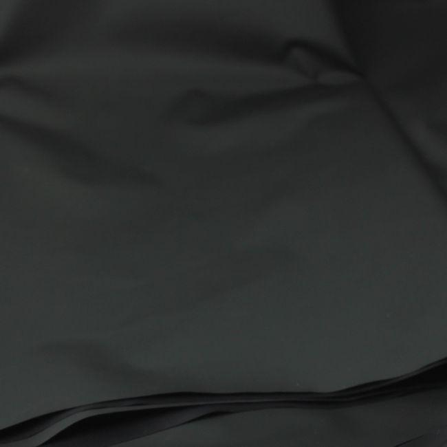 nylon_emborrachado-poliamida-Preto