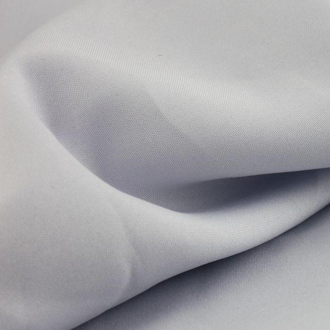 oxford-branco