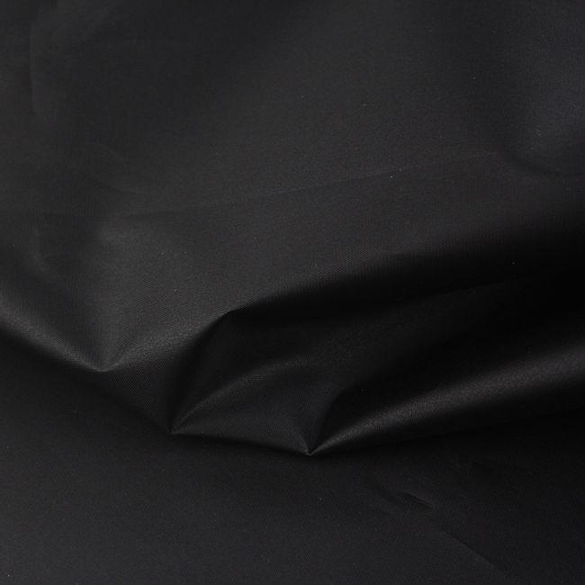 nylon-resinado-Preto