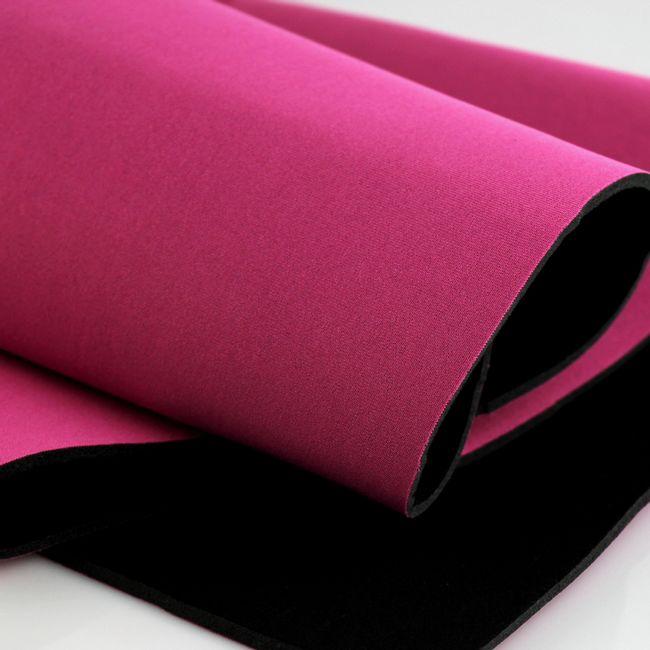 novoplex_nacional_pink_preto