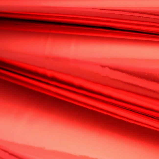 cristal_supercromo_vermelho