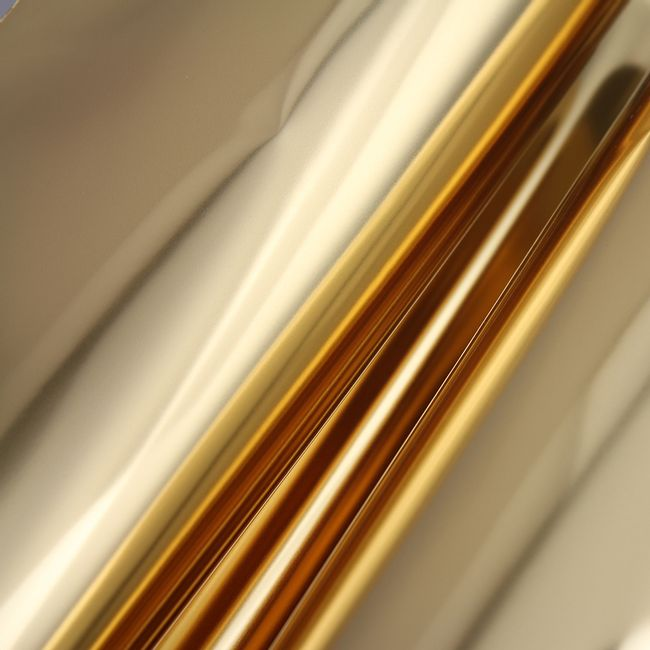 cristal_supercromo_Ouro_Light