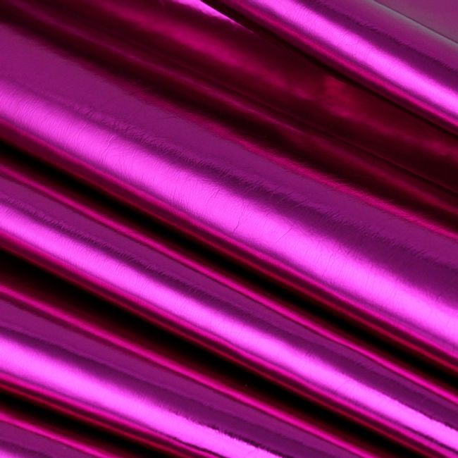 pu-soft-kaori-metal-pink
