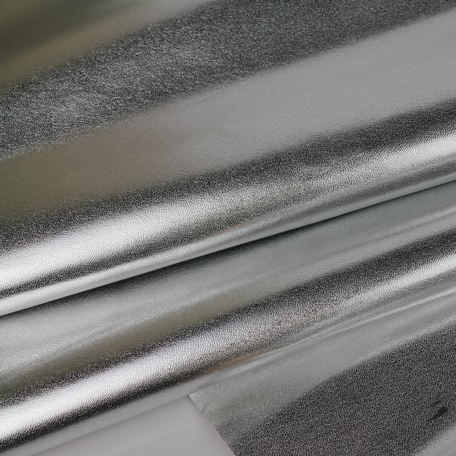 pu-metalico-tifani-7-importado-Prata