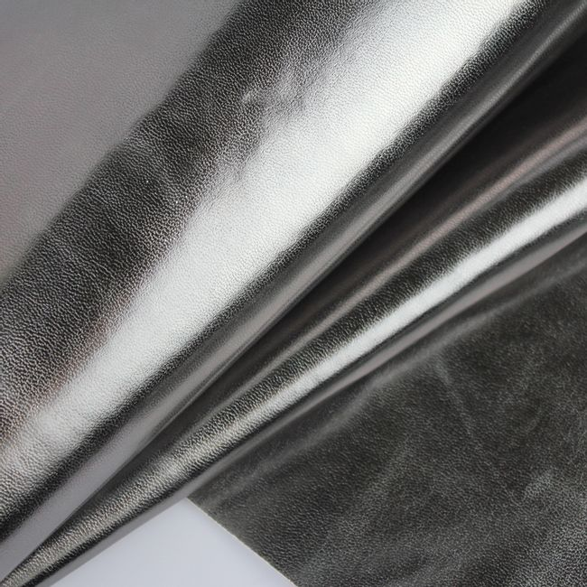 pu-metalico-tifani-7-importado-Prata-velho