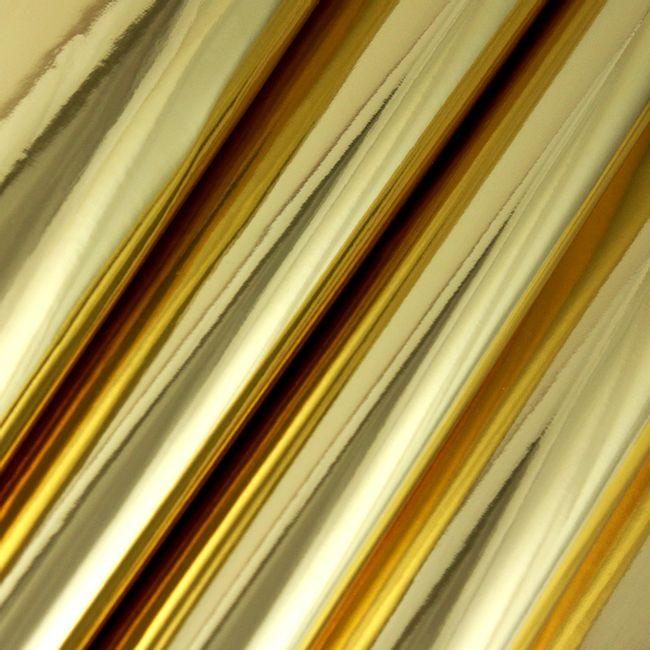 specchio_mirror-Ouro
