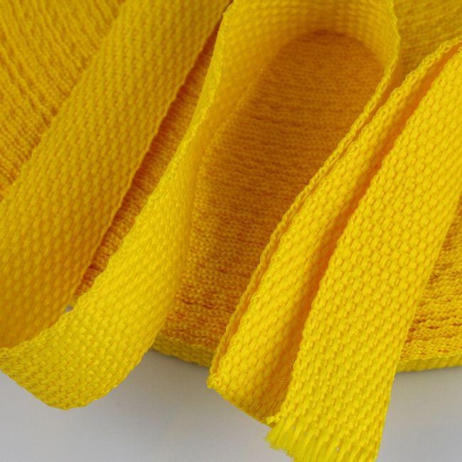 fita-cbrk-25mm-amarelo-ouro