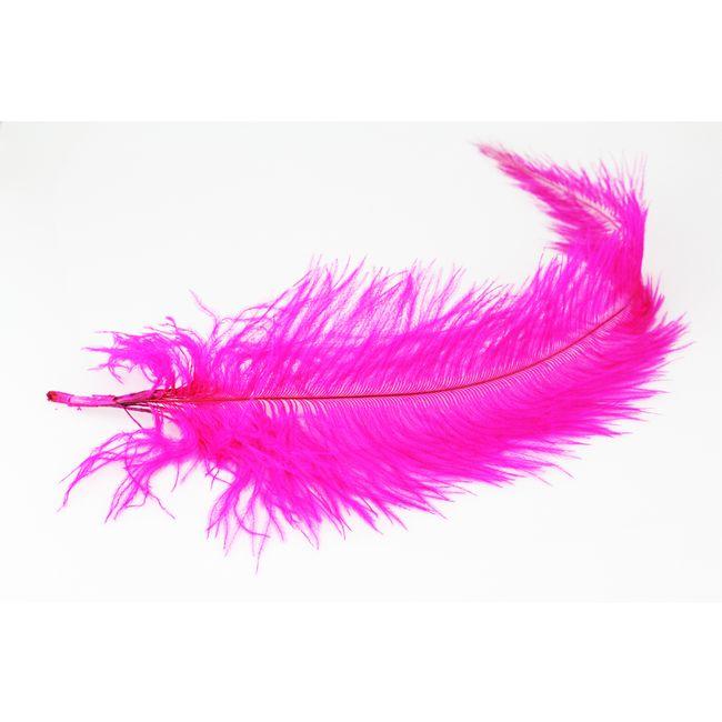 pluma-flex-pink