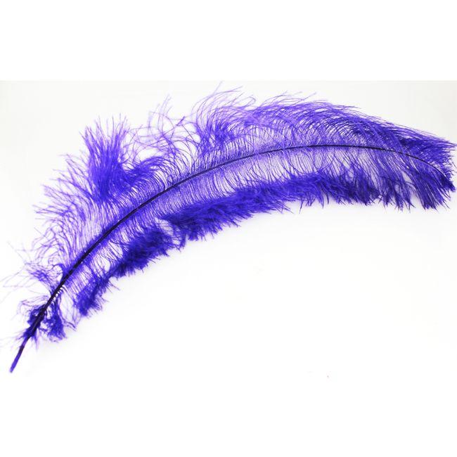 pluma-flex-roxo