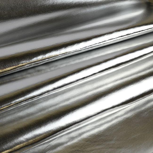pvc-7-metal-protex-Prata