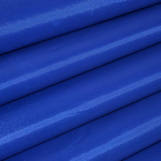 poliester420d102tpvc-azul-royal