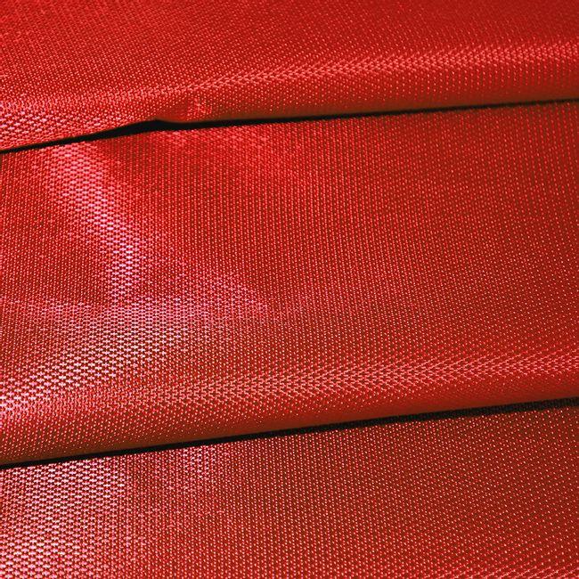 poliester-420d-jacquard-pvc-vermelho